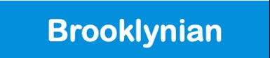 Brooklynian